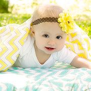Take a look at the SwaddleDesigns event on #zulily today!