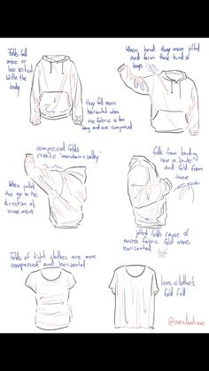 Draw Coat How to draw