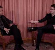 Jean-Michel+Jarre+enrôle+Edward+Snowden+pour+son+nouvel+album