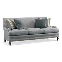 ll727533 in by tommy bahama in alpharetta ga amelia leather sofa