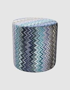 Missoni Home Jarris - Chair