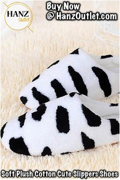 3bfb491d2a987 KESMALL Soft Plush Cotton Cute Slippers Shoes Non-Slip Floor Indoor House  Home Furry Slippers Women Shoes For Bedroom WS312