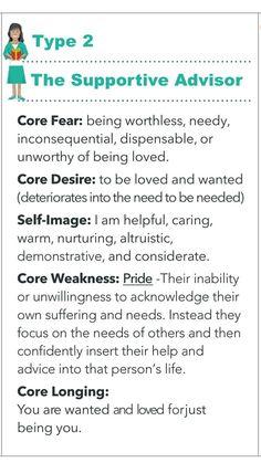 Enneagram Type 2, Enneagram Test, Personality Psychology, Personality Types, Mbti, Infj Infp, Enfj, Introvert, Libra