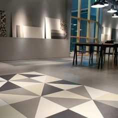 handcraft by inalco