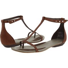 Patagonia - Bandha T Strap....LOVE THEM!!! Too bad they are   $110...Anyone want to get me a nice present?? I wear a 9.5??
