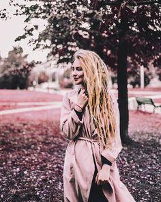 """2,621 отметок «Нравится», 13 комментариев — Настя ЧакЕкатеринбург (@nastyachuck) в Instagram: «Вчера у меня вышло видео """"Как я провела лето, итоги"""" ✔️ Рассказала чему научилась, что произошло…»"""