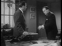 death of a salesman 1951 chunk 7 - YouTube