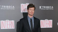 Pigeon - Anders Holm to Star in FOX's Put Pilot Private Eye Comedy  More