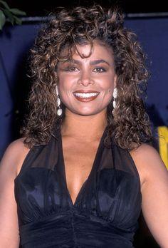 1988 Paula Abdul