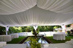 Creativity and glamour-Villa Marco Polo Inn - Victoria BC/ Vancouver island Weddings