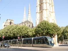 Et les transports en commun sont à vomir. | 36 raisons de ne jamais aller à Bordeaux
