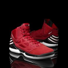 new product e6c36 918bd adidas adiZero Rose