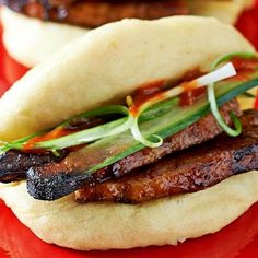 Best ever Asian street food recipes
