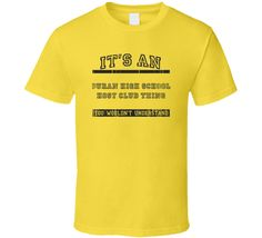 """</td><td><img src=""""http://www.dictionarytshirts.com/images/71762526.png"""" alt=""""Flat Rate Dictionary T Shirts""""/></td><table>  <tr></tr> <br></table>    <td><H4><FONT COLOR = """"#00137F"""">ENTER YOUR FAVORITE SHOW IN THE <b><i>SEARCH BOX</b></i> AT THE TOP RIGHT OF THE SCREEN TO FIND YOUR PERSONALIZED TV T SHIRTS</H4><font><br><h5><FONT COLOR = """"Red"""">If you like this shirt, click <a href=""""http://www.tvshowtees.com/search/Ouran High School Host Club"""">Here</a> to see our entire Ouran High School Host…"""