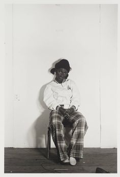 Image result for cindy sherman the busriders