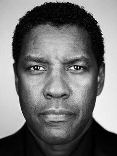 Denzel Washington #DenzelWashington