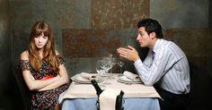 Hooggevoelig is niet raar: Hooggevoeligheid en passieve agressie