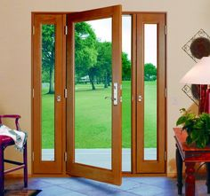 Tradition plus wood swinging patio door venting sidelights patio door sidelights sick of your old worn out patio outdoor patio ideas are everywhere planetlyrics Choice Image