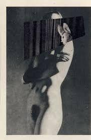 Image result for artists like isabel reitemeyer