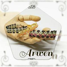 #레이지데이지매듭팔찌 #매듭팔찌 #핸드메이드팔찌 #매듭공예 #마크라메 #macramebracelet #handmadejewelry #knotcraft