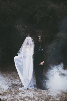 ch: narcissa malfoy & bellatrix lestrange