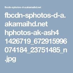 fbcdn-sphotos-d-a.akamaihd.net hphotos-ak-ash4 1426719_672915996074184_23751485_n.jpg