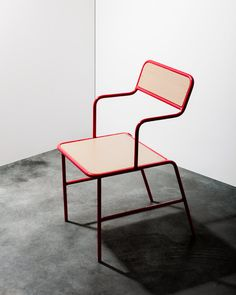 Exclusividad en piezas artesanas: por Ateliers J&J