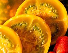"""7 - Maça Rica em vitamina B e C, é uma fruta excelente para a saúde. A casca possui uma grande quantidade de fibras, o que ajuda a melhorar o funcionamento do intestino. A fruta também possui substancias que ajudam a diminuir as chances de formação de coágulos sanguíneos. """"O chá da casca da maça também tem um bom efeito diurético. Além disso. é uma fruta pouco calórica e ótima opção para quem está de dieta"""", finaliza Giulianna."""