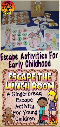 Wonderful No Cost types of preschool centers Style Setting up focuses throughout toddler plus school sessions can be a really difficult task. In parti Learning Stations, Literacy Stations, Play Stations, Movement Activities, Counting Activities, Kindergarten Centers, Preschool Kindergarten, Escape Room For Kids, Classroom Games