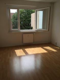 ruhig schlafen in einer 3,5 Zimmer Wohnung saniert am Rosenthaler Platz ...