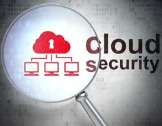 Cloud-centric computing is inevitable, so you need to face your concerns and be realistic about risks.