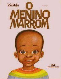 Literatura africana - Educar para Crescer