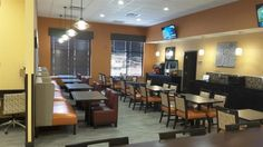 North Platte's Best Western has all new rooms and room for 100-150 for your next meeting, reception or other event.