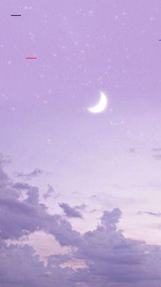 Look Wallpaper, Purple Wallpaper Iphone, Cute Pastel Wallpaper, Iphone Background Wallpaper, Aesthetic Pastel Wallpaper, Kawaii Wallpaper, Aesthetic Backgrounds, Aesthetic Wallpapers, Violet Aesthetic