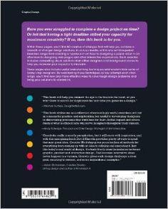 Creative Workshop: 80 Challenges to Sharpen Your Design Skills: David Sherwin: 9781600617973: Amazon.com: Books