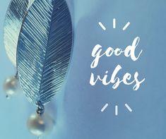 Good Vibes, Arrow Necklace, Jewelry, Design, Fashion, Jewellery Making, Moda, Jewelery