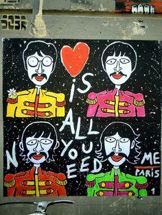 Me Paris -  paris 4, rue st merri...