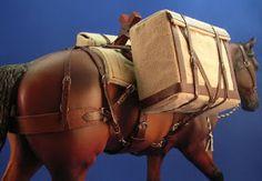 Huntseat Tack Huntseat Set owned and photographed by Erin Corbett, 2009 Huntseat saddle with number pocket pad, 2009 Snaffle b. Pony Saddle, Dressage Saddle, Beautiful Models, Beautiful Horses, Diy Horse Toys, Auction Donations, Arabian Costume, Western Bridles, Horse Facts