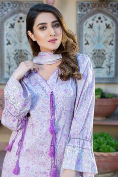 sleeves design,stylish sleeves design,sleeves designs for kameez,latest sleeves designs 2018-2019,top stylish sleeves designs latest collection 2020 #pakistanidresses #bellsleeves #sareeblouse #salwarsuit #baju #kurtisleeves #blousedesigns #neck #kurtidesigns #shoulder #kurta #churidar #sleevesdesigns2020 #sleevesdesign #sleeves #sleeve #bajudesign #sleevedesign2020 #newdesignsleeves - Latest Kurti Design  IMAGES, GIF, ANIMATED GIF, WALLPAPER, STICKER FOR WHATSAPP & FACEBOOK