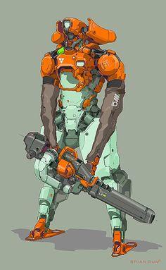 #robots  https://scontent.ffor8-2.fna.fbcdn.net/v/t31.0-8/16143590_1236121433121649_7796359788457330974_o.jpg?oh=7a25b512702121e65937f6b03c2f4941&oe=5912C035