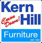 Kern Hill Furniture - Huge variety, low prices and great customer service! Best furniture sofas, leather sofa,kitchen appliance,bedroom furniture set,stoves,refrigerator in Winnipeg.