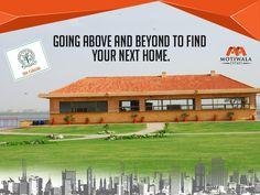 GOING ABOVE AND BEYOND TO FIND YOUR NEXT HOME.  Mobile: +92-3002019446 E-mail: contact@motiwalaestate.com http://motiwalaestate.com/  #Bahiratownkarachi #Bahriahomesforsale #bahriagolfcity #Bahiratown #Dhakarachi #Dhacitykarachi #Dha #Clifton #Emaar #Motiwalaestate #RealEstate #ForSale #HomesForSale #Property
