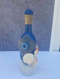 Hey, I found this really awesome Etsy listing at https://www.etsy.com/listing/521492092/custom-decorative-glass-bottle