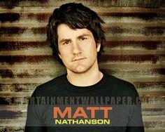 matt nathanson - Google Search