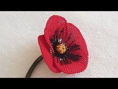 Irish Crochet, Eminem, Diy And Crafts, Crochet Hats, Make It Yourself, Pattern, Blog, Youtube, Crochet Flowers