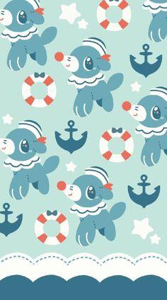Unique Wallpaper, More Wallpaper, Iphone Wallpaper, Cute Pokemon Wallpaper, Kawaii Wallpaper, Pokemon Images, Pokemon Pictures, Pokemon Starter Evolutions, Sheldon The Tiny Dinosaur