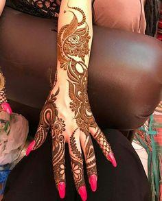 Mehndi Desing, Stylish Mehndi Designs, Mehndi Design Pictures, Arabic Mehndi Designs, Beautiful Mehndi Design, Mehndi Designs For Hands, Bridal Mehndi Designs, Henna Tattoo Designs, Bridal Henna