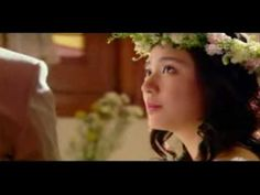 a fan-X-infinity-made video from me! casts bio and lyrics are included! Lyrics: there will be no ordinary days for you if there is someone who cares like i d. Fall In Love Lyrics, We Fall In Love, Falling In Love, Toni Gonzaga Wedding, Princess Hours, Ordinary Day, Made Video, Songs, Youtube
