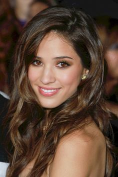 Something Kelsey chow nude with a tong are