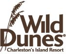 Charleston - a favorite destination. Wild Dunes is fabulous!